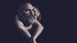You Were Never Really Here,昨日死,預告片
