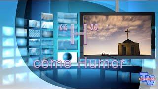 """'Momenti dello Spirito - """"H"""" come humor' episoode image"""