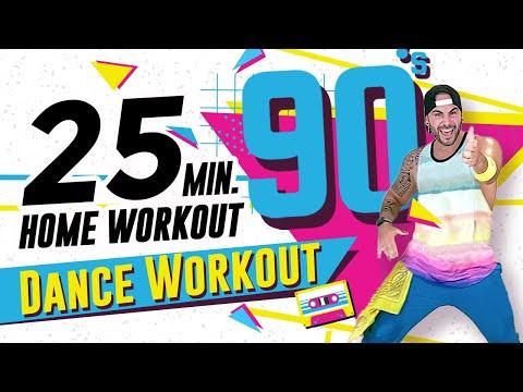 Scădere în greutate la bărbatul de 45 de ani