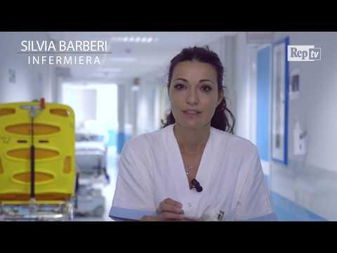 Ipertensione. metodi di indagine
