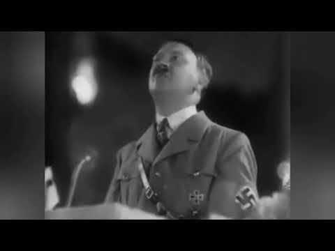 Гитлер про Ватцап! Прикол!
