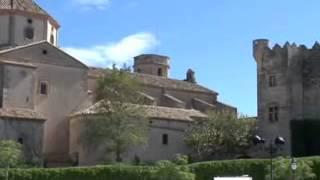 Video del alojamiento Casa Rural La Pallissa