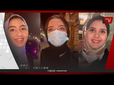 يا ترى المصريين قالوا ايه عن مبادرة اللبنانيات لإلغاء المهر في الزواج