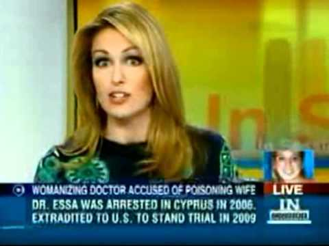 Dan Conaway on Tru Tv January 19, 2011