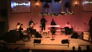 Pentecostals of Charlotte - Joy to the World