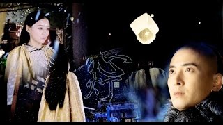 [ Thai Sub ซับไทย ] เพลง โชคชะตา  Ming Yun (命运) - Destiny