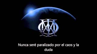 Dream Theater - Along For The Ride (Sub Español)
