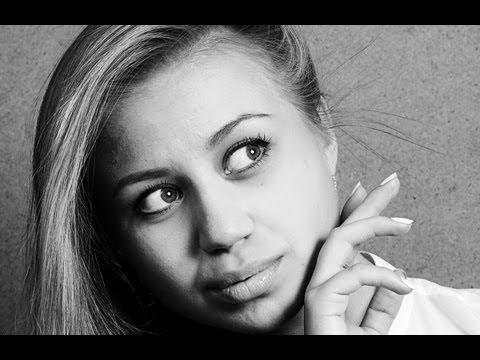 (PL) Perfekcyjne Czarno & Białe Zdjęcie - Photoshop Tutorial