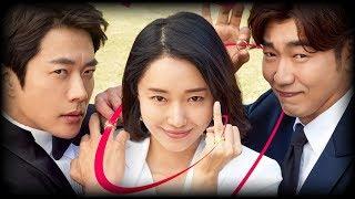 فيلم كوري الرومانسية وعشاق الحب الرائع والدراما الجديد مترجم جودة عالية2019HD