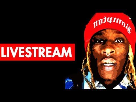 Freestyle Beats LIVE 24/7 | Trap Beat Instrumental 2017 Stream | Free Rap Hiphop Type Instrumentals