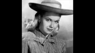 Doris Day - Tic, Tic, Tic