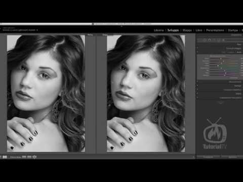 Scena di sesso Russian Video