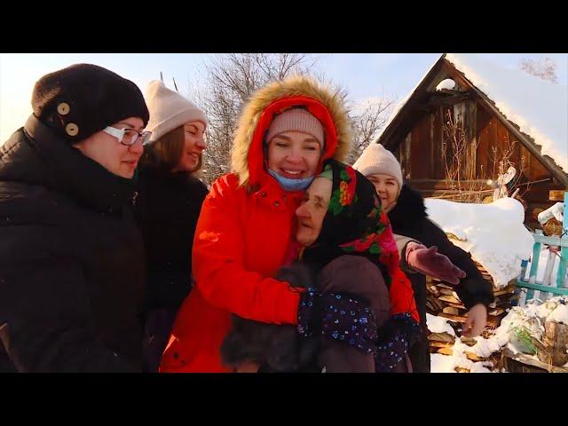 Журналист телекомпании «АКТИС» победила в региональном конкурсе «Фокус на добро»