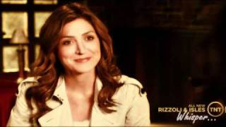 Something To Believe In - Jane/Maura [Rizzoli and Isles]