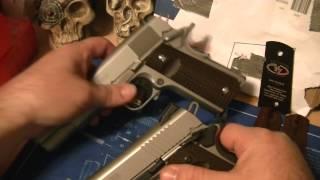 custom grips for ruger sr1911 - मुफ्त ऑनलाइन