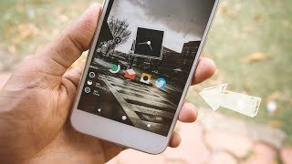 5 Best Apps To Customize Your Android Phone!