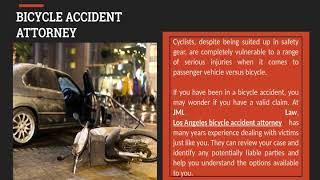 How JML Law Helps Personal Injury Clients?