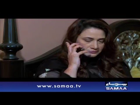 Raaz ki baat - Wardaat - 20 Jan 2016