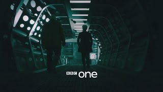 Doctor Who: Goodbye Twelve - BBC One TV Trailer