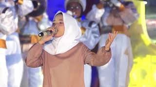 Assalamualaika   Cover Nisa Sabyan Feat BBDC