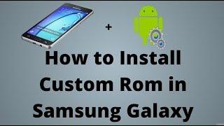 samsung galaxy on5 custom rom - Kênh video giải trí dành cho thiếu