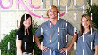 Body Sculpting - Liposuction Surgery Oklahoma city