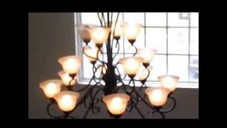 Homes for sale hinesville ga 31313 Viola Belletty Real Estate - ChloeFloorPlan