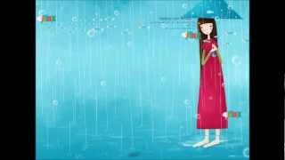 Raindrops - Kim Yoon Cover.mp4