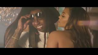 Wizkid Gucci Girl Feat ,Lil Wayne,Jhene Aiko(official Video)