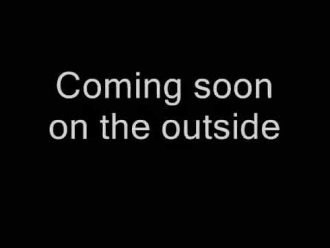 Queen - Coming Soon (Lyrics)
