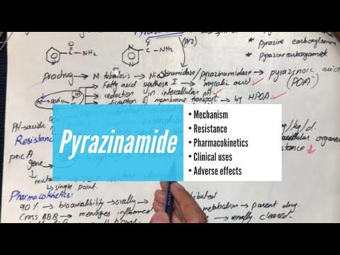 Medicamente care îmbunătățesc circulația venoasă în osteochondroză