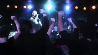 Video Reborn - Duch vojny (album Sloven)