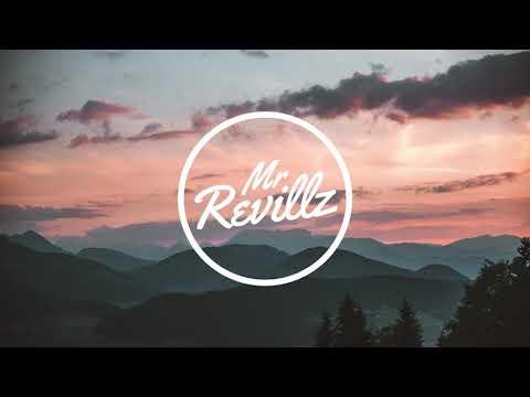Wiz Khalifa, Charlie Puth - See You Again (Absence Remix)
