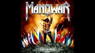 Hail And Kill MMXIV