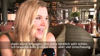 Interview mit Joss Stone