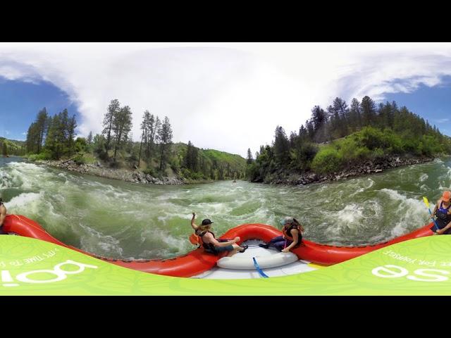 BCVB Water Sports