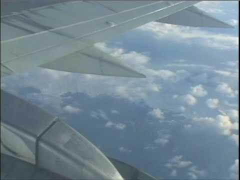 •· Free Watch Alaska Airlines Boeing 737-200