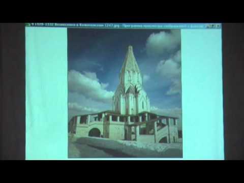 Церковь спаса нерукотворного в деулино