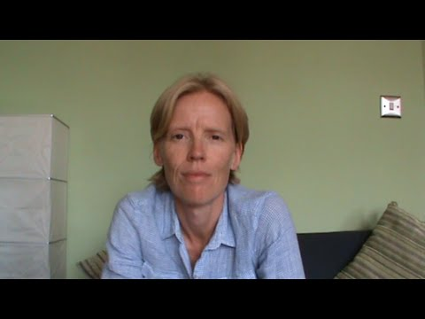 Meet Helen - This video gives you the chance to meet me, in the virtual world at least! I hope it gives you a sense of who I am and whether you'd like us to work together. You can find more videos on my website under the 'Resource' section.