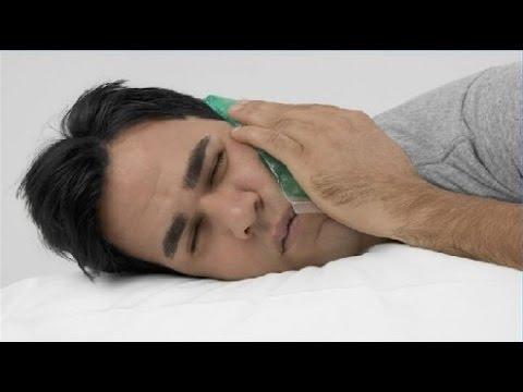 Bătăi dureroase pe articulația degetului