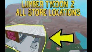 Lumberjack Tycoon 2