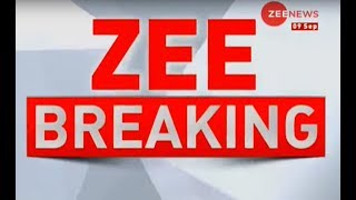 Indian Army Destroys Pakistan Posts, Terror Launch Pads In PoK