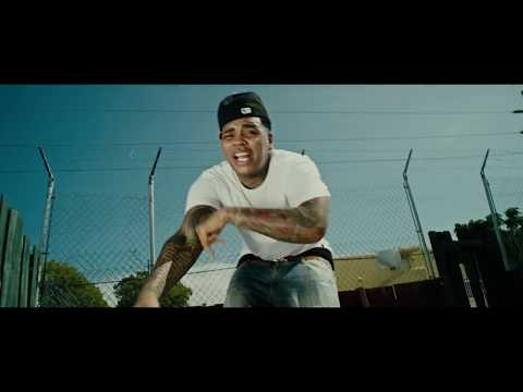 Big Sean - Kevin Gates — Really Really (Official Video)