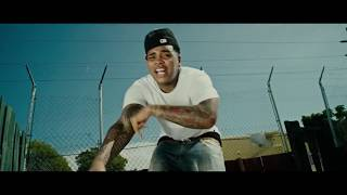 Kevin Gates  Really Really Official Video