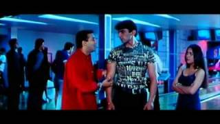Chal Mere Bhai (2002) w/ Eng Sub - Hindi Movie - Part 8