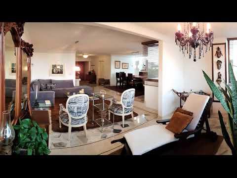 Apartamentos, Venta, Santa Rita - $540.000.000