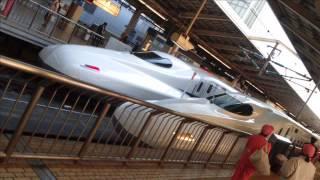 Universitas Nasional – FBS Unas kirim mahasiswanya ke Jepang