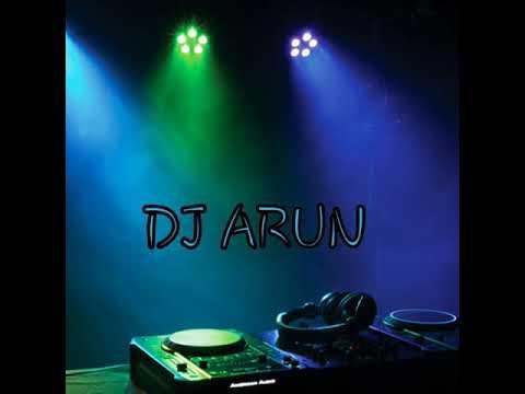 BEWAFA NE MARO BANDUK ( DHOLKI PIANO MIX ) DJ ARUN