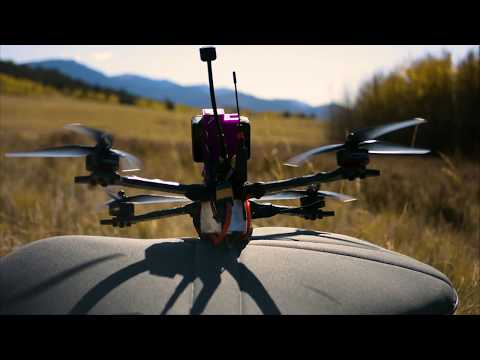 best-long-range-fpv-2019-beautiful-colors-rotor-riot-will-never-do-this