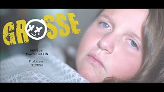 GROSSE   Film (2019)